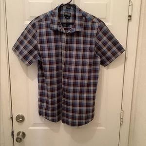 Men's O'NEILL shirt size large